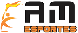 AM Esportes